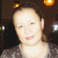 Наталья, 48 лет, Скорпион, Новокузнецк
