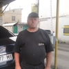 Василь Гончар, 55, г.Тернополь