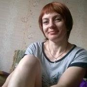 ИРИНА, 41, г.Богданович