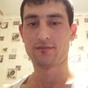 Марсел, 30, г.Ульяновск