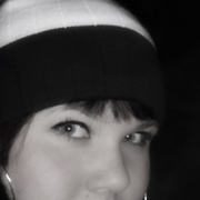 Юлия, 28, г.Зеленогорск (Красноярский край)