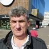 George, 50, г.Прага
