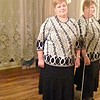 Анна, 57, г.Ульм
