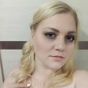 Алина 30 лет (Лев) Пенза