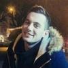 биалекс, 24, г.Калуш