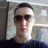 Семён, 25, г.Кумертау