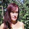 Наталия, 35, г.Саратов