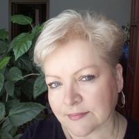 светлана, 62 года, Козерог, Геленджик