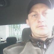 Александр, 41, г.Павловский Посад