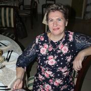 Ольга, 50, г.Астрахань