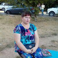 Альбина, 35 лет, Весы, Волгоград