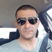 Adil Musayev, 41, г.Баку
