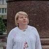 Olga, 45, Dubna