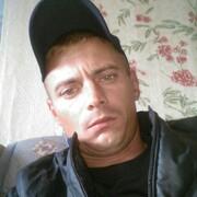 Александр, 28, г.Куйбышев (Новосибирская обл.)