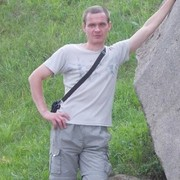 Сергей 44 Любань