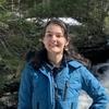 emily, 21, Fredericton