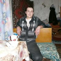 евгений, 35 лет, Водолей, Великий Устюг