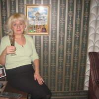 Людмила, 68 лет, Весы, Саратов