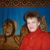 Татьяна, 42, г.Нагорск