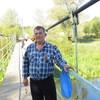 Иван, 61, г.Гатчина