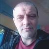 Руслан, 36, г.Харьков