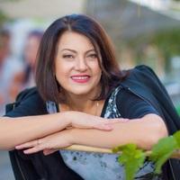 Irina, 61 год, Телец, Днепр