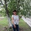 Анна, 38, г.Саратов