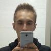 Антон, 22, Житомир