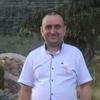 andrіy, 40, Berezhany