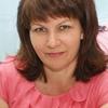 Суфия, 50, г.Домодедово