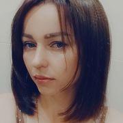 Марина 35 лет (Козерог) Невинномысск
