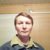 Vitaliy Perfilov, 32, Semipalatinsk