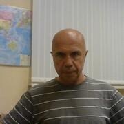 ЮРИЙ, 61, г.Севастополь