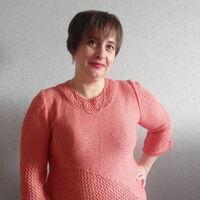 Елена, 49 лет, Овен, Волгодонск