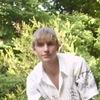 Влад, 30, г.Макеевка