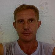 Анатолий, 46, г.Судак
