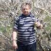 Виктор, 57, г.Курчатов