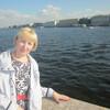лилия, 54, г.Витебск