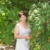 Natalya, 56, Pervomaysk