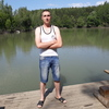Владимир, 28, г.Узловая