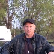 Игорь 44 Николаев