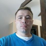 RUSTAM, 30, г.Альметьевск