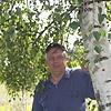 Анатолий, 57, г.Ногинск