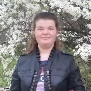 Вера, 25, г.Ставрополь