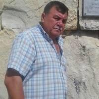Юрий, 55 лет, Лев, Ялта
