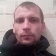 Ivan 29 Москва