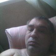 Александр, 47, г.Афипский
