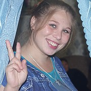 Наталья, 28, г.Йошкар-Ола