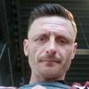 Керил, 29, г.Уфа