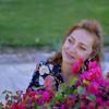 natalia, 49, г.Красногорск